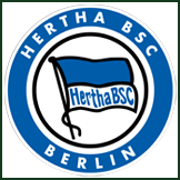 hertha bsc shop