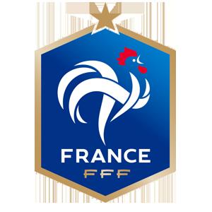 frankrijk logo