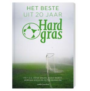 voetbalboeken kopen