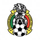 Mexico voetbal