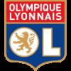 olympique lyon shop