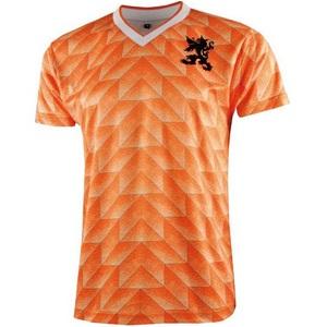 nederlands elftal 88 shirt