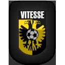 Vitesse shop
