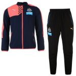 puma newcastle united trainingspak 2015-2016