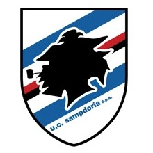 sampdoria shop
