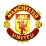 voetbalreis manchester united