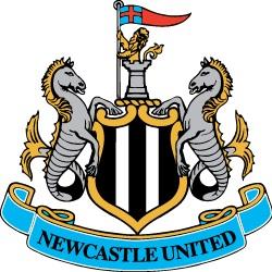newcastle united fanshop