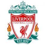 voetbalreizen liverpool