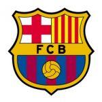 barcelona shop