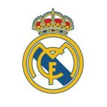 voetbalreis real madrid