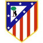 atletico madrid shop