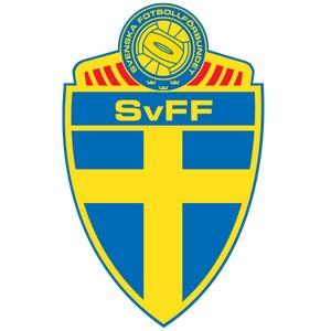 zweden fanshop