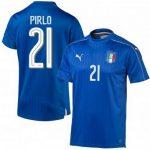 pirlo shirt 2016-2017