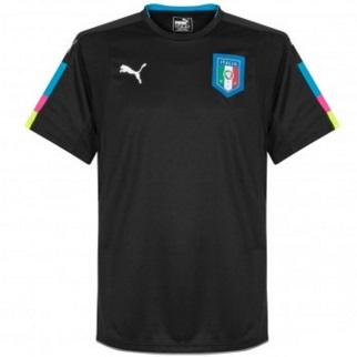 puma italie keepersshirt 2016-2017