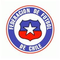 chili voetbal