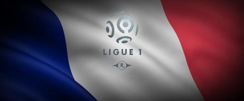 ligue 1 shirts 2017-2018