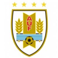 uruguay voetbal fanshop