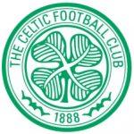 celtic voetbalreis