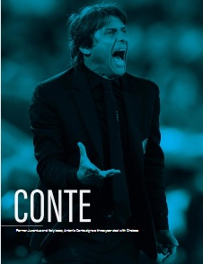 conte manager chelsea