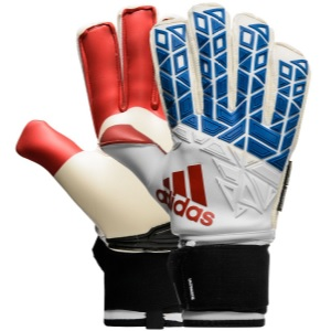 adidas fingersave keepershandschoenen