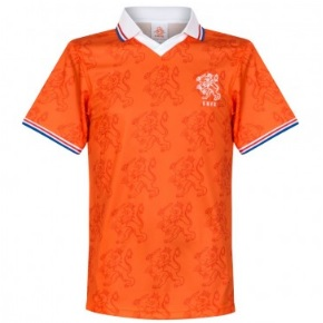 holland shirt retro wk 1994