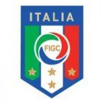 voetbalreis italie