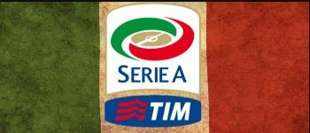 voetbalwedstrijd italie bezoeken