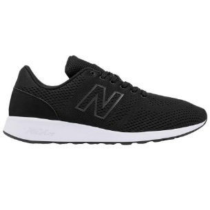 new balance sneakers 420 re-engineered