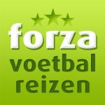 forza voetbalreizen aanbiedingen