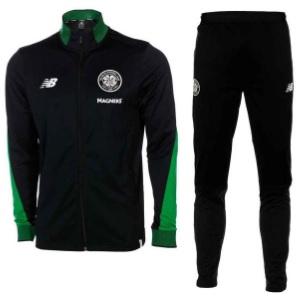 celtic trainingspak 2017-2018