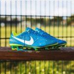 neymar signature mercurial voetbalschoenen
