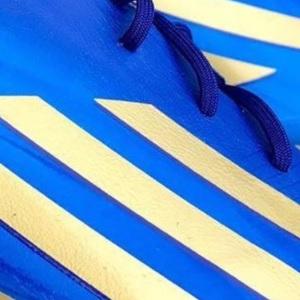 adidas voetbalschoenen f50 adizero