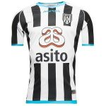 heracles almelo thuisshirt 2017-2018