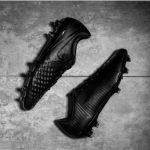 nike tech craft zwarte boots