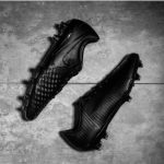 nike tech craft zwarte boots