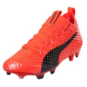 puma evopower vigor 3d voetbalschoenen