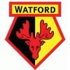 watford shirt