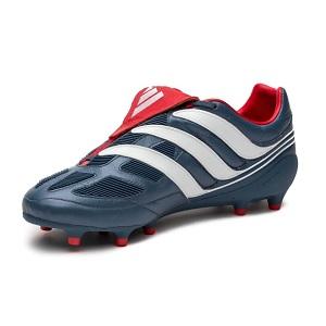 adidas predator precision voetbalschoenen