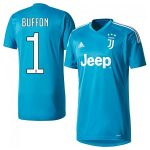 buffon shirt keeper juventus