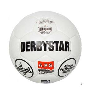 eredivisie voetbal derbystar