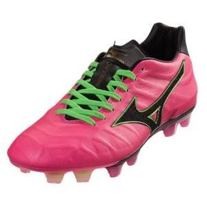 mizuno rebula v1 japan voetbalschoenen