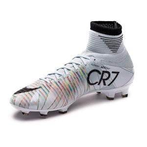 nike cr7 witte voetbalschoenen