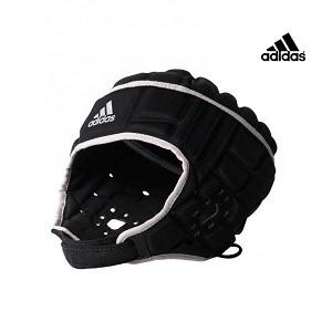 adidas hoofdbescherming keeper