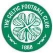 celtic fc fanshop