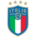 italie voetbal