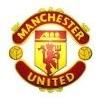 manchester united shirt