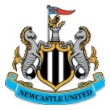 newcastle united fanshop