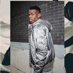 paul pogba football capsule collection