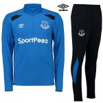 umbro everton trainingspak 2017-18