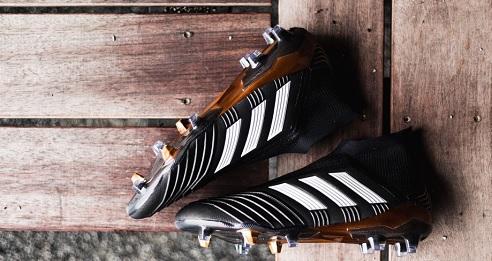 adidas predator 2018 voetbalschoenen